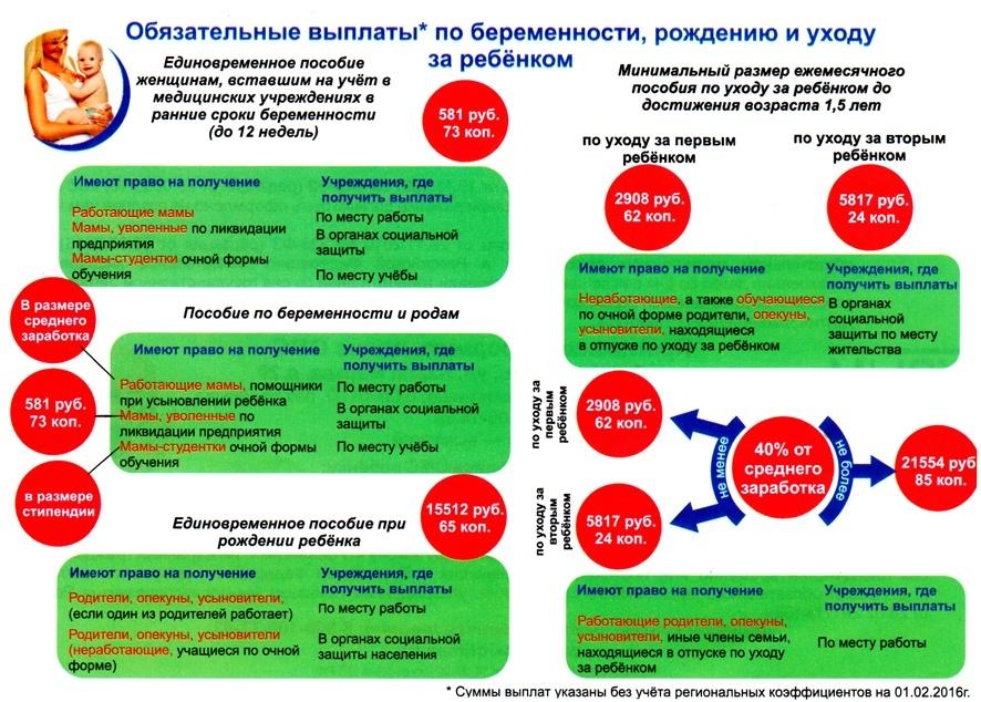 Кодекс Республики Казахстан